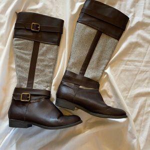 Lauren Conrad Boots